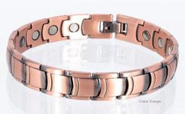 CU8263, Armband