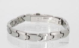 W8945SD, Armband