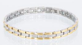 8001B - Armband
