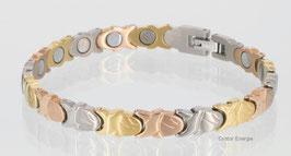 T8118B, Armband