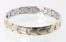 8062B , Armband