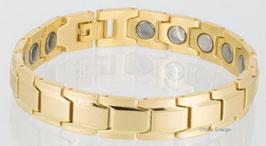8262G4 , Armband