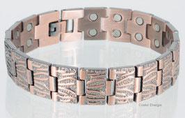 CU8422 , Kupferarmband