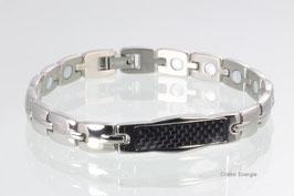 T8100BLS, Armband