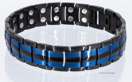 8901BLblaub, Armband