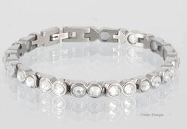 8517SZb , Armband