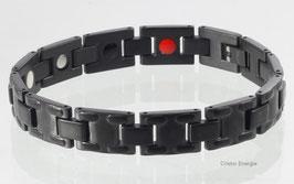 TE8455BL, Armband