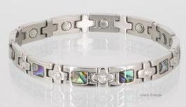 8845SZ - Armband (-15%)