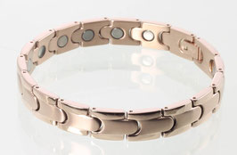 8062RG2 , Armband