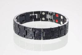 TE8422BL, Armband