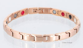 E8368RG , Armband