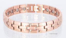 8035RG, Armband