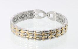 8067B , Armband