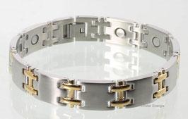 8075B, Armband