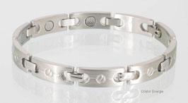 8009S - Armband
