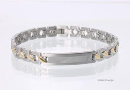 T8174B2, Armband