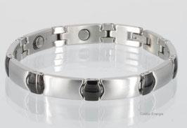 8482BLS, Armband