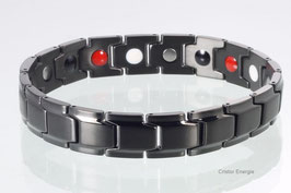 E8262BL , Armband