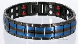 TE8901BLblaub, Armband