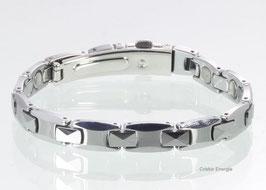 W8925SDb , Magnetarmband