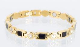 8848BLGZ - Armband (-20%)