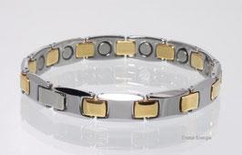 W8930G, Armband
