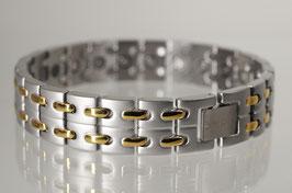 8008B - Magnetarmband