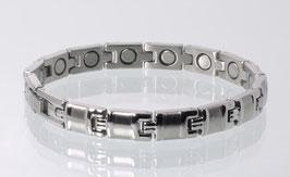 8122S , Armband