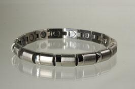 T8448S , Armband