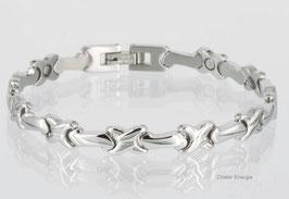 8186S, Armband