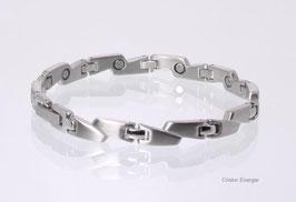 8214S, Armband