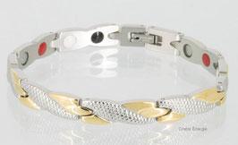 E8541B , Armband