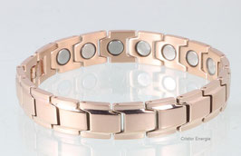 8262RG4 , Armband