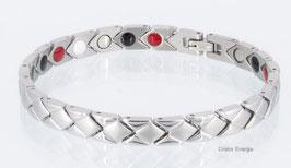 E8353S , Armband