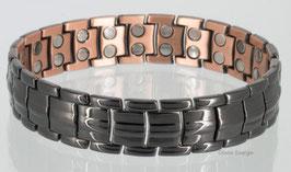 CU8901BL, Kupferarmband