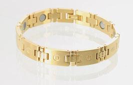 8034G , Armband