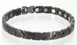 8030BL2 - Armband
