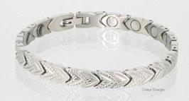 8910S, Armband