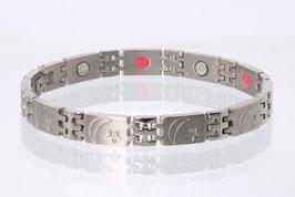 TE8226S, Armband
