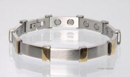 8056B, Armband