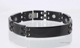 8245BL2, Armband