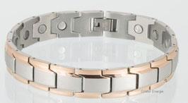 8262RGS , Armband