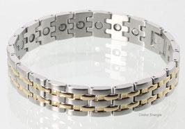 8228B, Armband