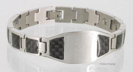 8314BLS, Armband