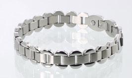 8028S - Armband (-20%)