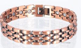 CU8292, Armband