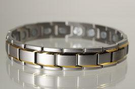 8262B4, Armband