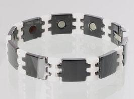 CE8906BL , Armband