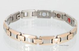TE8248B2, Armband