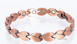 CU8123, Armband